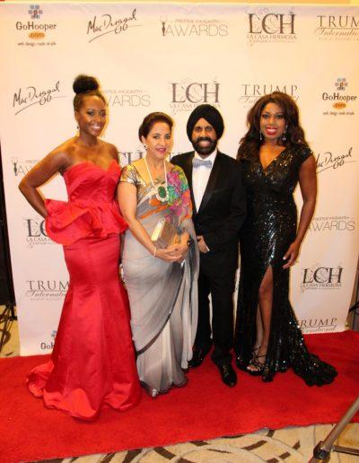 prestige-pageantry-awards-2016-0883