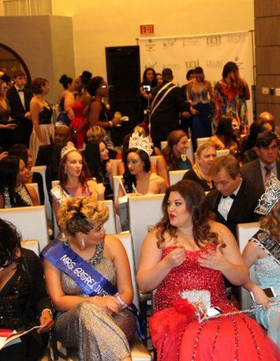 prestige-pageantry-awards-2016-0898