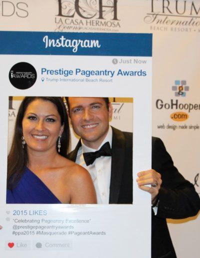 prestige-pageantry-awards-2016-0952
