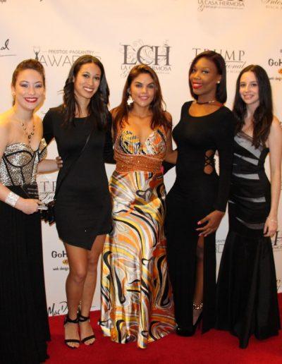 prestige-pageantry-awards-2016-1058