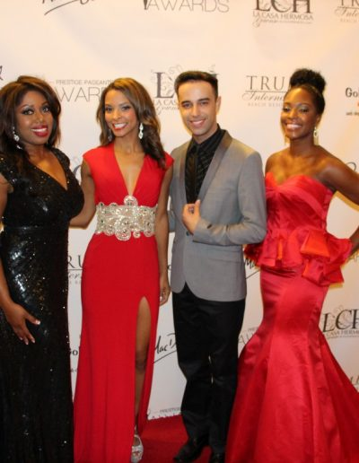 prestige-pageantry-awards-2016-1085