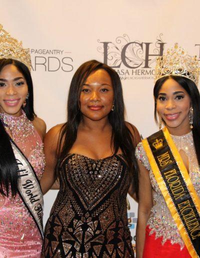 prestige-pageantry-awards-2016-1176
