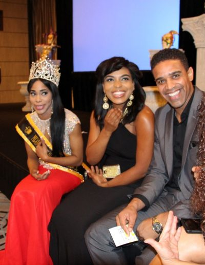 prestige-pageantry-awards-2016-1233