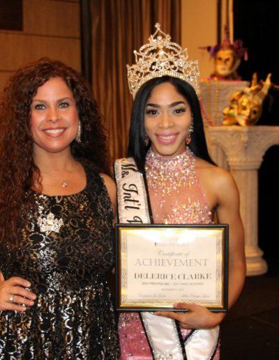 prestige-pageantry-awards-2016-1238