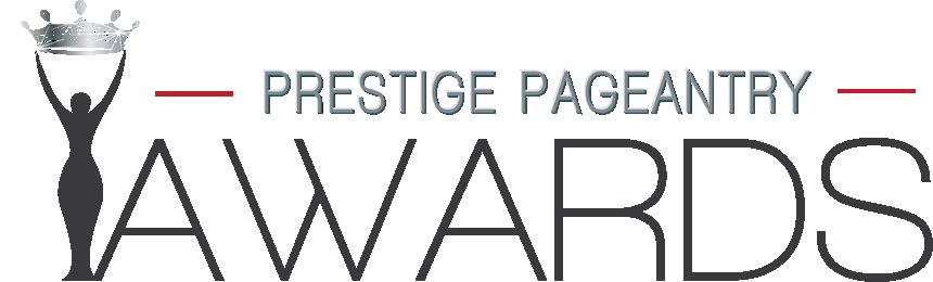 Prestige Pageantry Awards