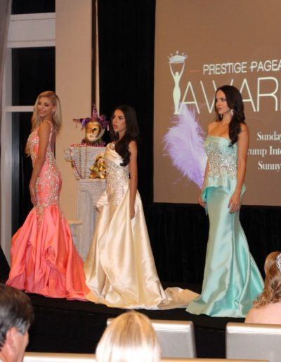 prestige-pageantry-awards-2016-0880