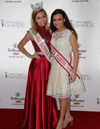 prestige-pageantry-awards-2016-122