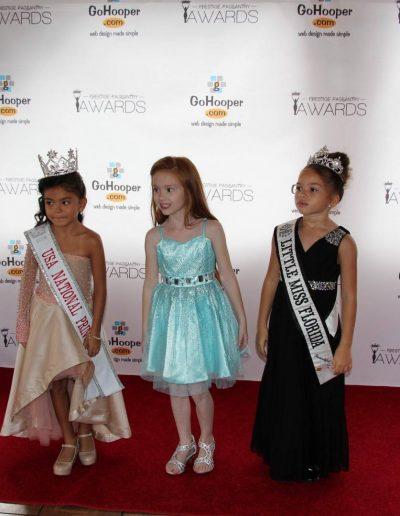 prestige-pageantry-awards-2016-131