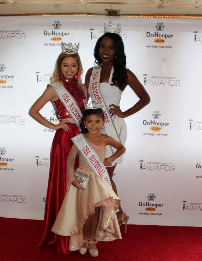 prestige-pageantry-awards-2016-377